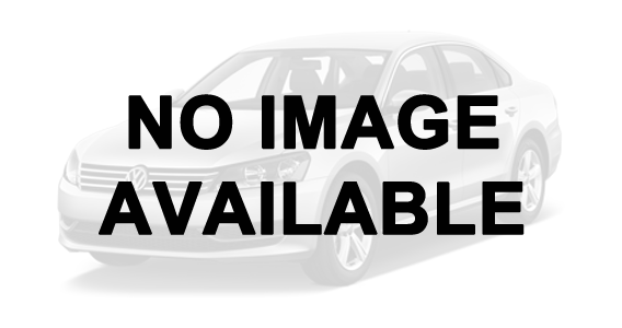 2015 Nissan Rogue Off The Market in Great Neck